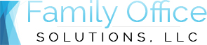 Family Office Solutions, LLC